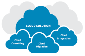 1call-cloud-solutions