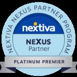1 Call Telecom-Nextiva Premier Partner