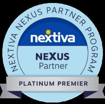 Platinum Partner 512x512[1] (1)
