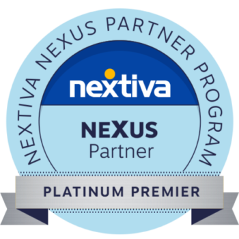 Platinum Partner 512x512[1] (1)